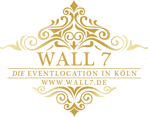Wall7 Eventlocation Köln